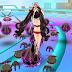 Review: Hyperdimension Neptunia U: Action Unleashed (Sony PlayStation Vita)
