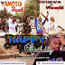 New AUDIO | Mkubwa na Wanawe - HAPPY BIRTHDAY | Download