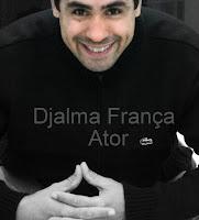DJALMA FRANÇA
