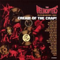 [2004] - Cream Of The Crap Vol. 2
