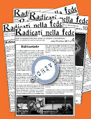 "ARCHIVIO ""RADICATI NELLA FEDE"""