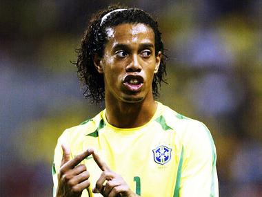 [Imagen: Ronaldinho_f.jpg]