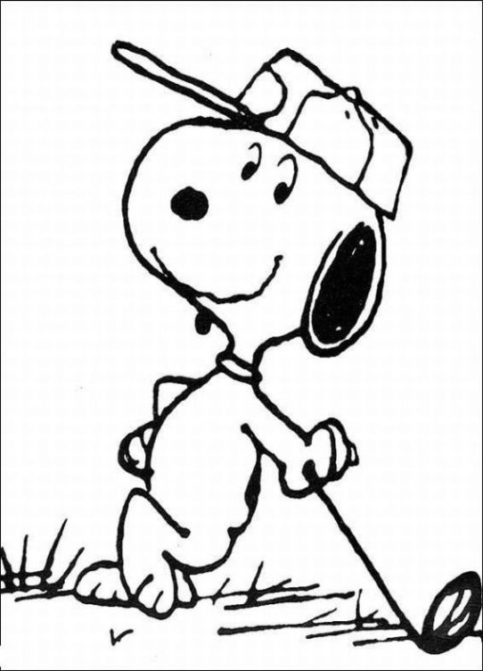 Posted in Animal Drawings Animal Print Children's Drawings Coloring