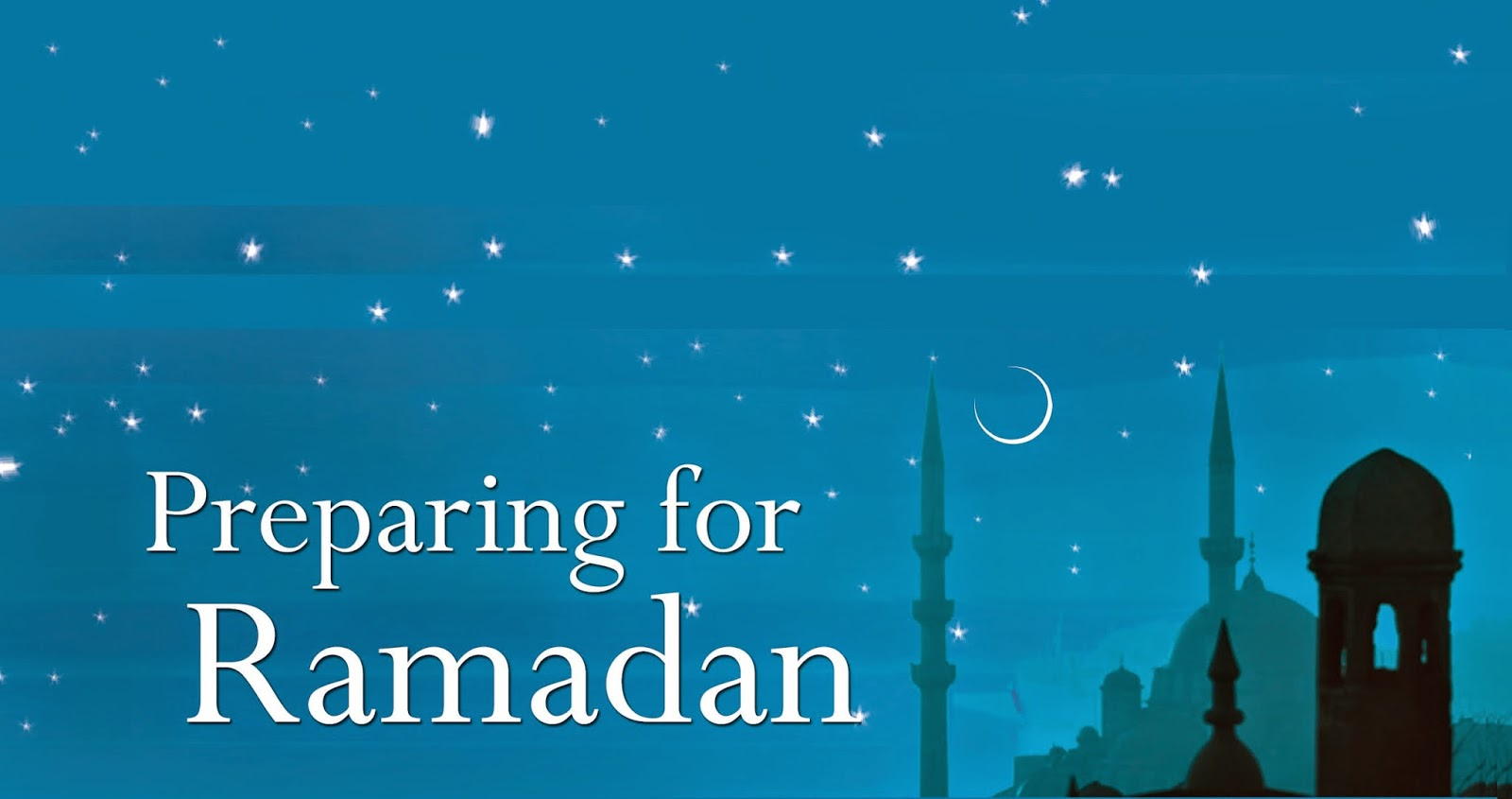 Significance of fasting in the month of Ramadan