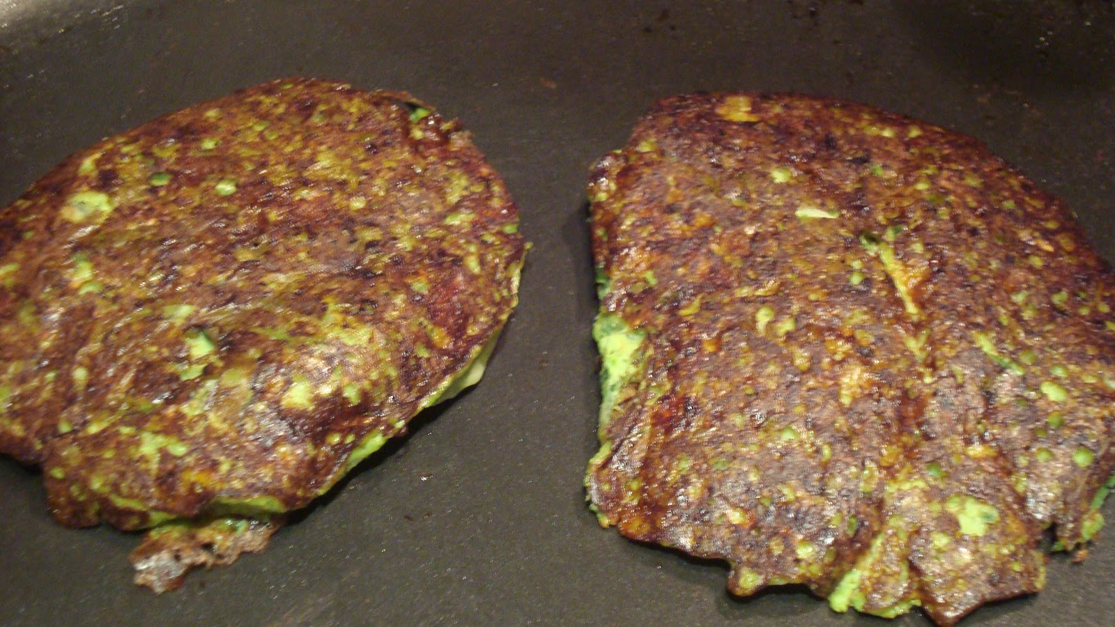 Maigrir avec la m thode montignac phase 1 far ous de l - Que faire avec des aubergines grillees ...