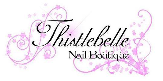 Thistlebelle Nail Boutique