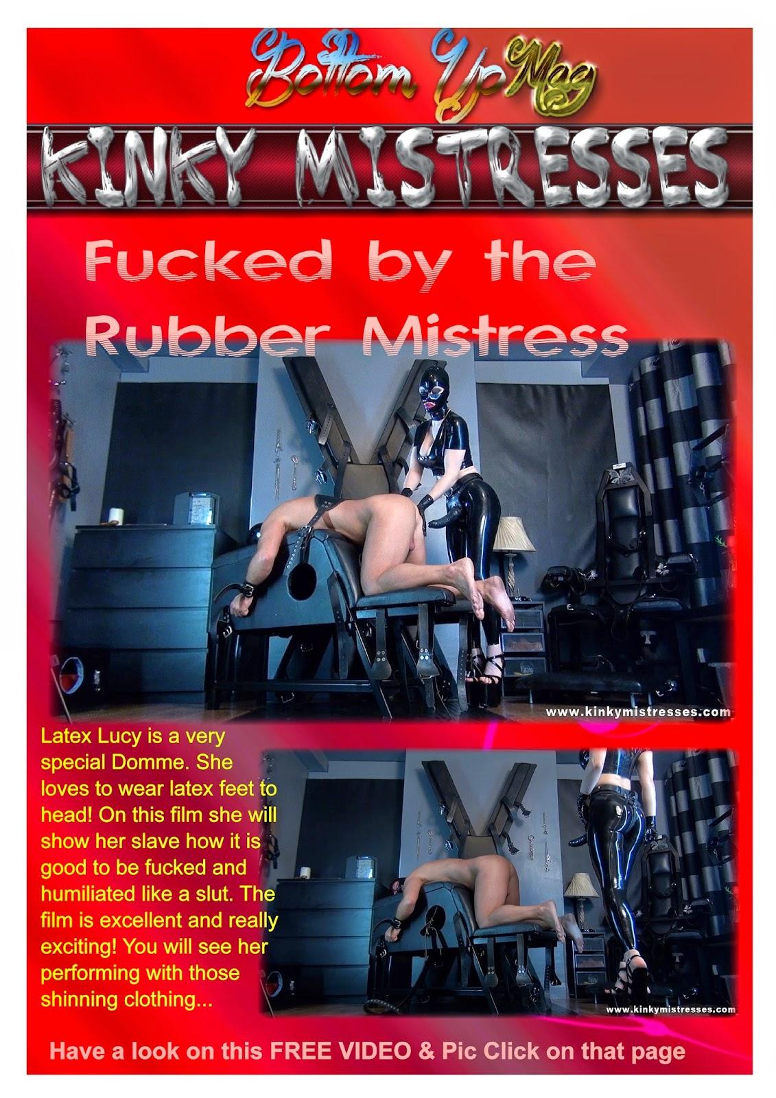http://www.kinkymistresses.com/affiliate/promo/5d31f3/1/883/774138/