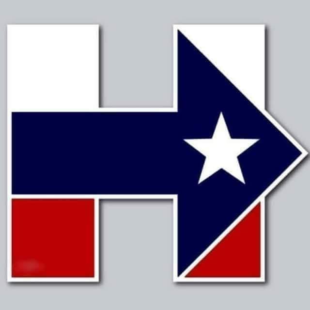 The Hillary Logos of David Speakman