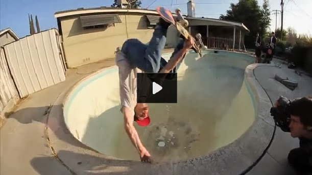 http://www.thrashermagazine.com/articles/videos/ben-raybourn-full-part/
