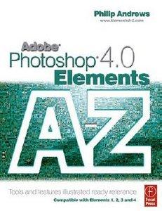 adobe photoshop elements 4.0 download