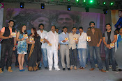 Something Something Audio release function Stills-thumbnail-1