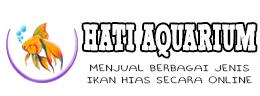 Hati Aquarium