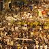 Siro Darlan suspende processo contra 23 ativistas no Rio