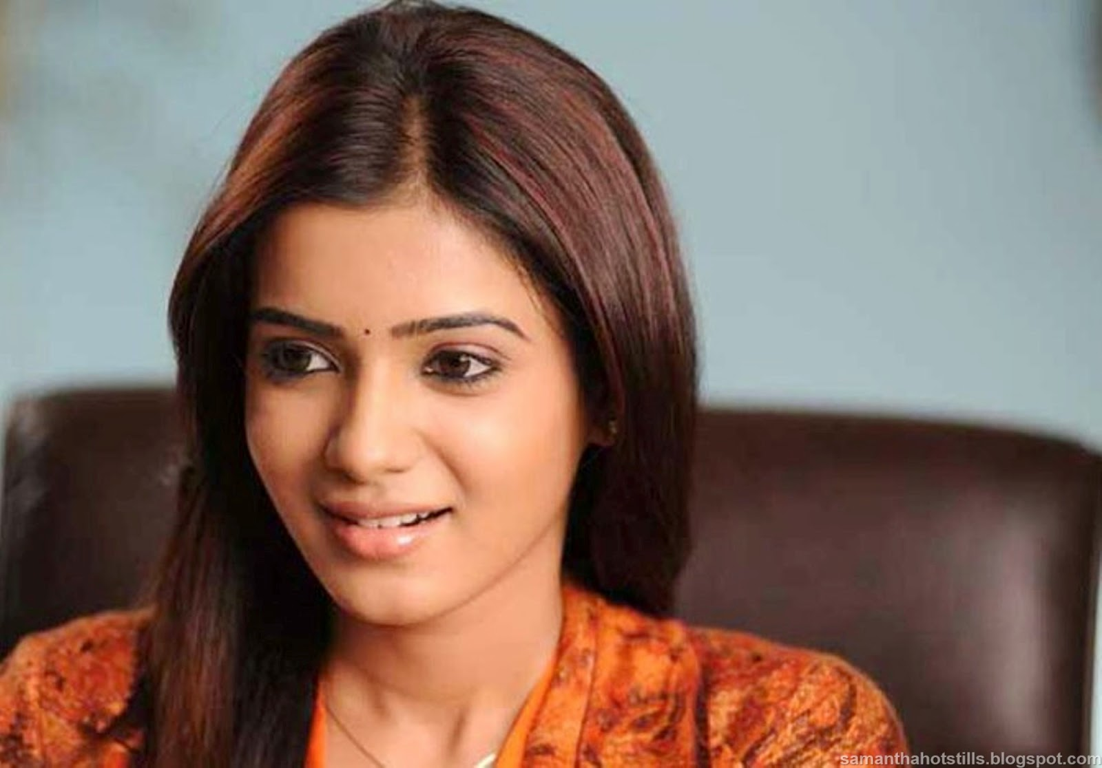 samantha ruth prabhu hot wallpaper hd ~ actress-samantha-ruth-prabhu