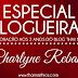 Especial Blogueiras - 2 Anos do Blog Thaii Nathios - Charlyne Rebane