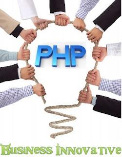 PHP platform