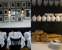 restauracja R 20