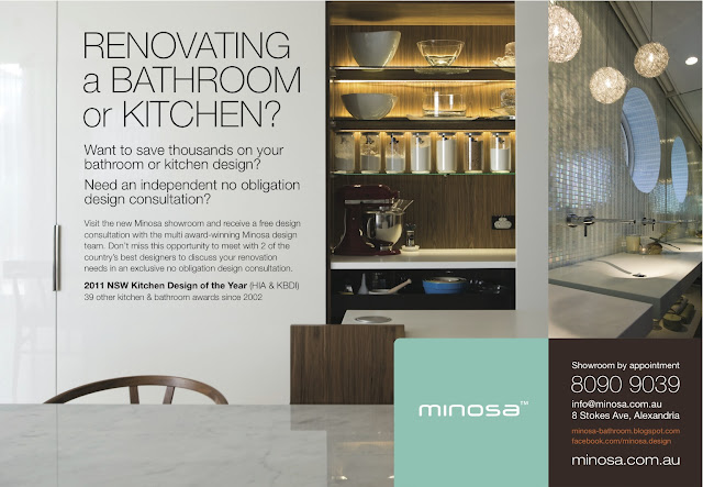 Minosa Need Help With The Design Of Your Kitchen Or Bathroom