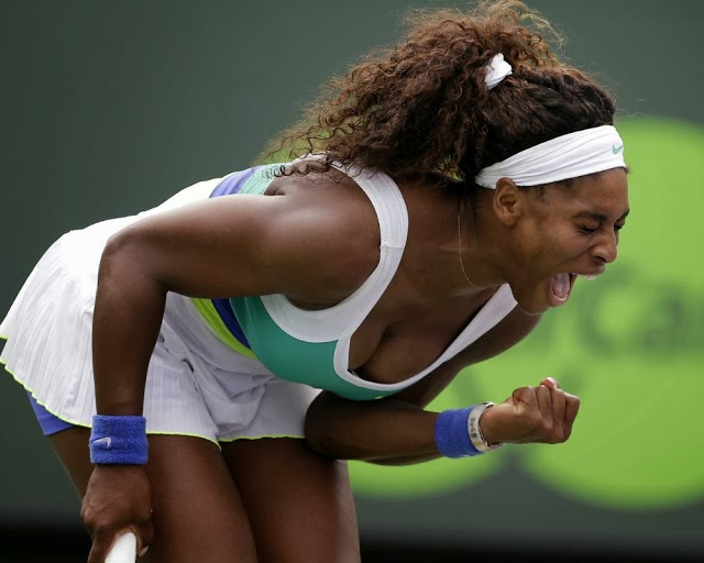 HOT+&+SIZZLING+PHOTOS+OF+SERENA+WILLIAMS+BIG+ASS+BOOTY005