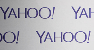 Vista previa yahoo Mail: documentos Office y PDF