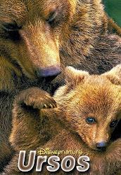 Baixar Filme Ursos (Dual Audio) Online Gratis