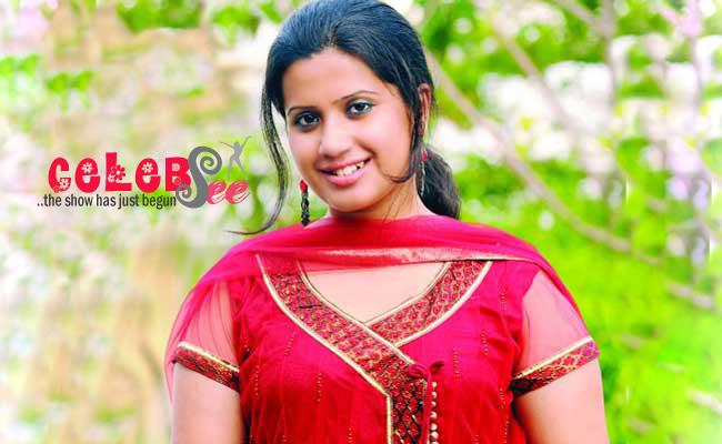 Bangladeshi Sex Singer Nancy free xnxx videos porn