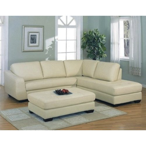 Tapizado de muebles peru retapizado de muebles tapizado for Muebles sala
