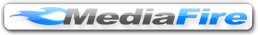 Download Battlefield 3 (2011) PC Game [Mediafire] Mulitupload