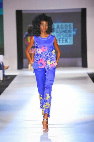 купить африканские ткани Shopafrican@gmail.com