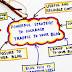 Bagaimana cara meningkatkan traffic blog?