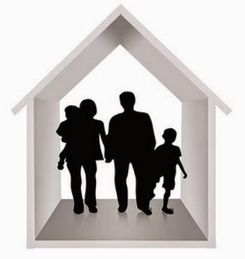 Crédit immobilier pour intérimaire