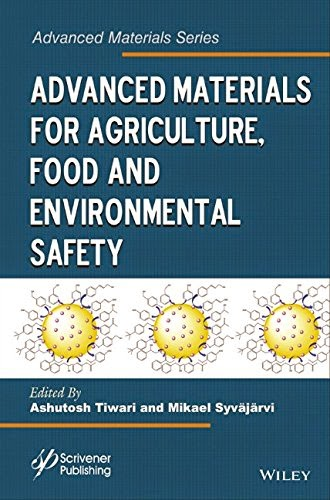 http://kingcheapebook.blogspot.com/2014/08/advanced-materials-for-agriculture-food.html
