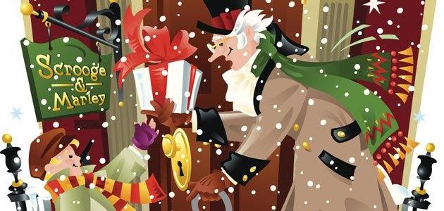 http://www.guiainfantil.com/articulos/navidad/cuentos/cuento-corto-de-navidad-para-ninos-de-charles-dickens