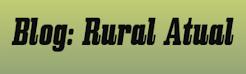 Facebook Rural Atual