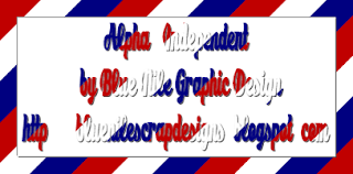 http://2.bp.blogspot.com/-n-YWLjE7D5A/VbF1uj2psbI/AAAAAAAAGMc/38Mt1NaEJzs/s320/IndependentMBT.png