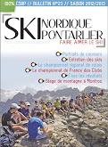 Magazine CSRP  2012/2013