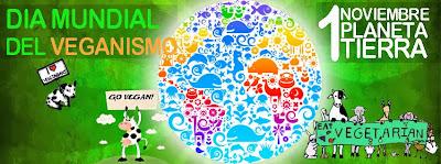 imagen dia mundial del veganismo 1 noviembre 02