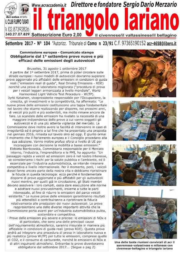 """OSCAR """"NO AL BULLISMO"""" 29a Ediz. e 5a Super Oscar  3° Concorso letterario 2017-18-19"""