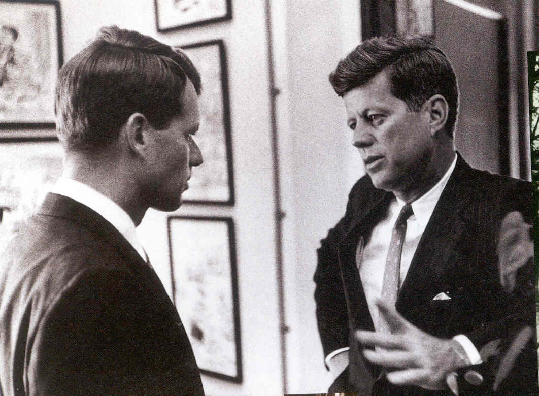kennedy Kennedy definition, us jurist, supreme court justice 1988– see more.