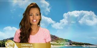 Les Ch'tis dans la Jet Set : Vanessa Lawrens débarque à Marbella
