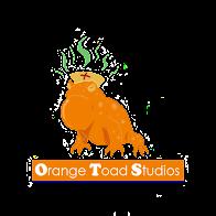 Sponsor #10 - Orange Toad Studios