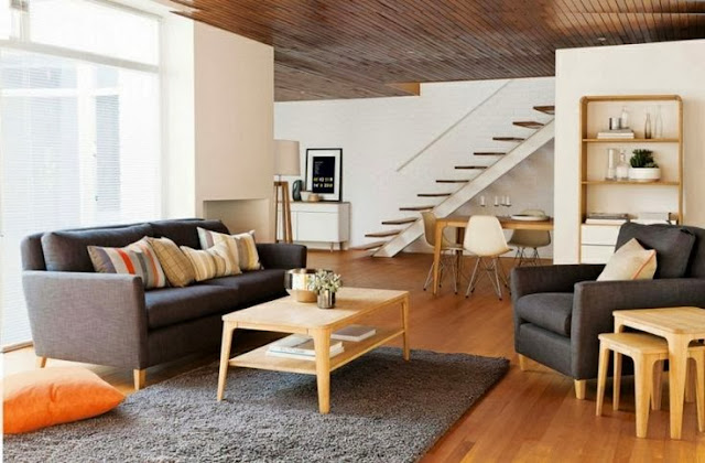 Interior Design 2014