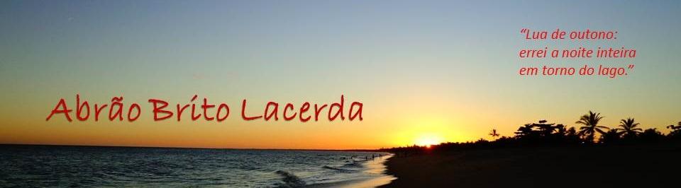 ABRÃO LACERDA
