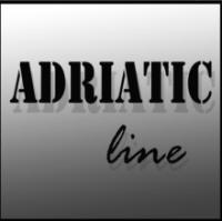 Adriatic: