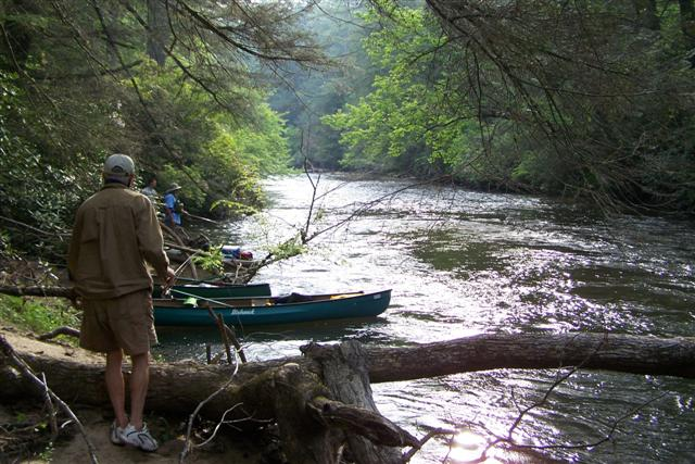 Fly fish addiction fly fishing north georgia 39 s rivers for Fly fishing north georgia