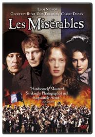 Descarga Los miserables