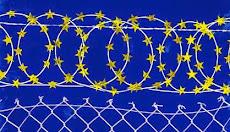 Libertad (controlada) de movimientos en Europa.