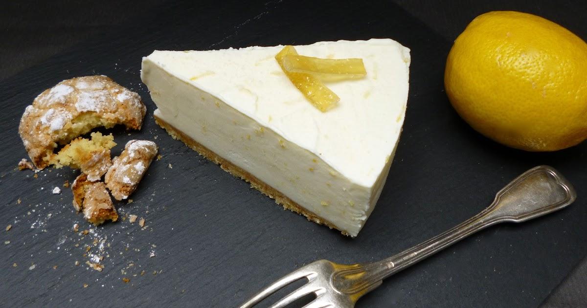 Moule  Ef Bf Bd Cheese Cake Anti Adhesif