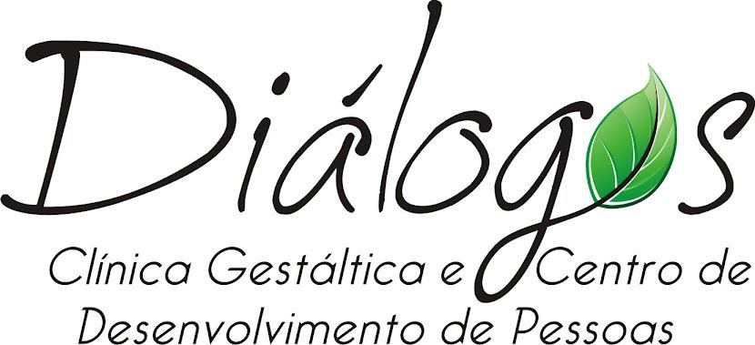 Diálogos - Centro de Desenvolvimento de Pessoas e Clínica Gestáltica