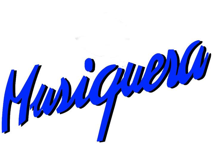 Radio Musiquera
